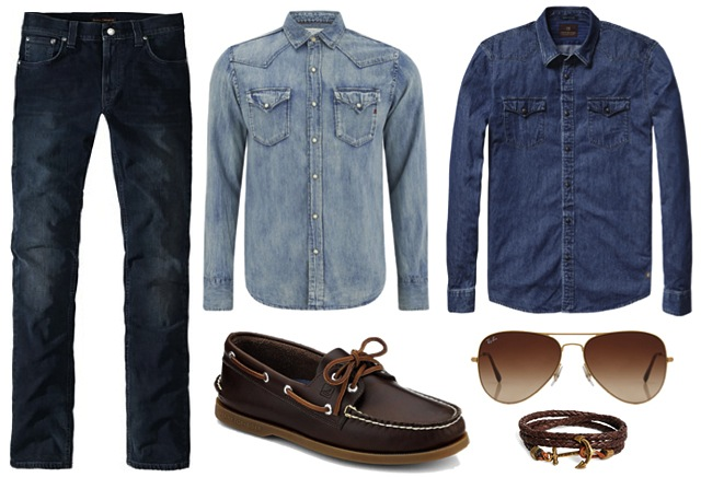 mens-triple-denim-outfit