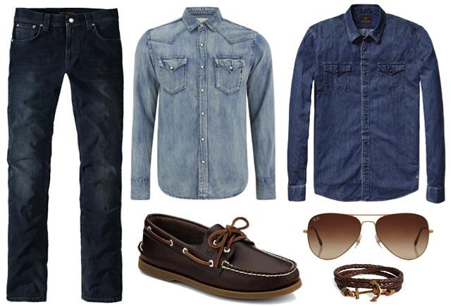 mens-triple-denim-outfit