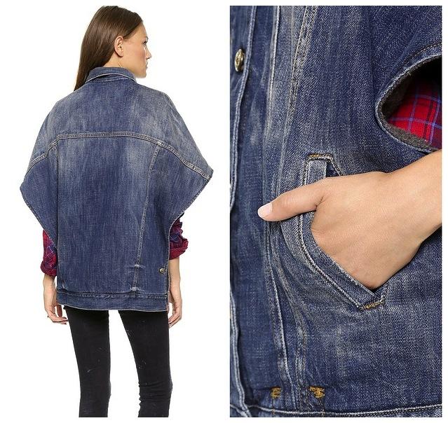 r13-denim-jacket-trucker-cape-lined-nolita-blue