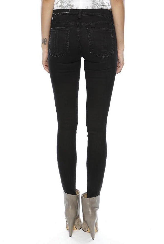 rag-bone-rbw23-skinny-jeans-blackthorne-back