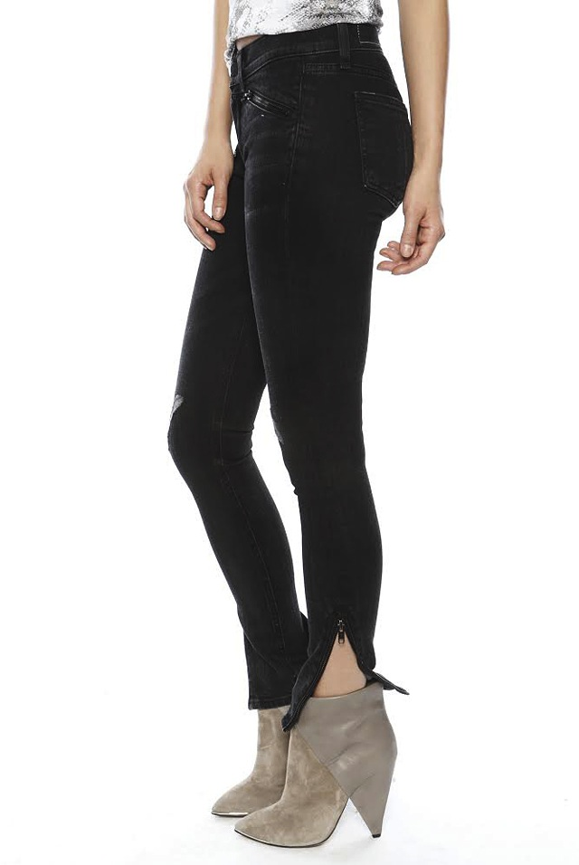 rag-bone-rbw23-skinny-jeans-blackthorne-zip