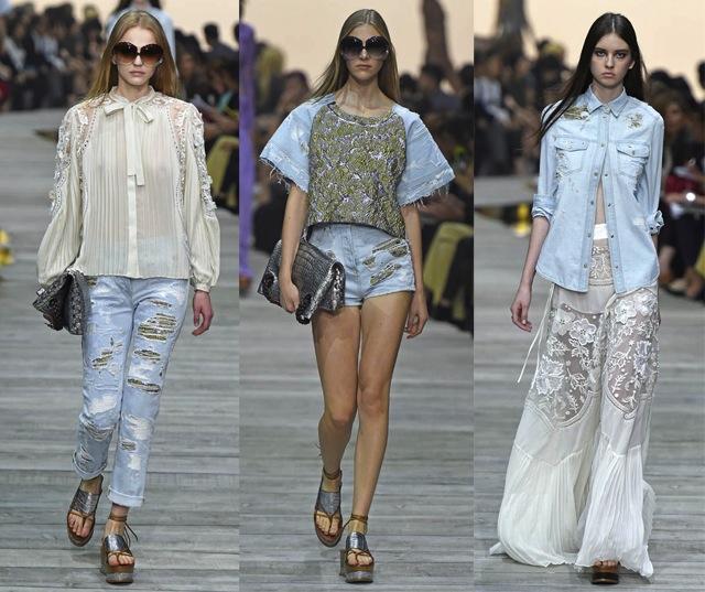 roberto-cavalli-denim-ss15-milan-fashion-week