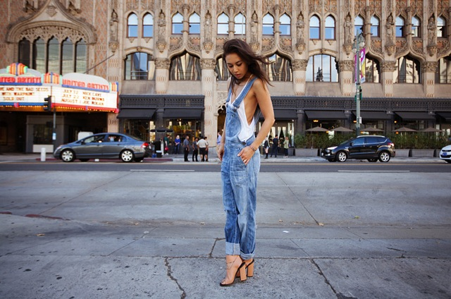 rumi-neely-fashion-toast-denim-overalls