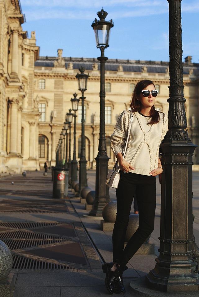 style-scrapbook-black-jeans