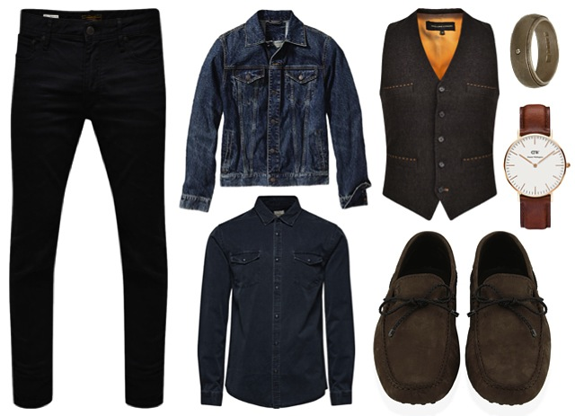 triple-denim-outfit-men-smart