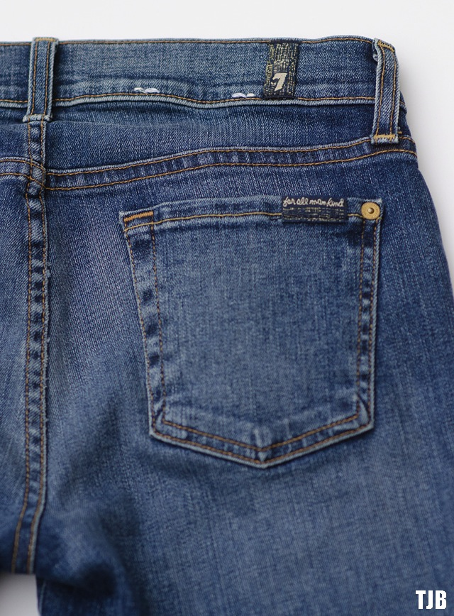 7-for-all-mankind-the-skinny-frayed-hem-jeans-pocket