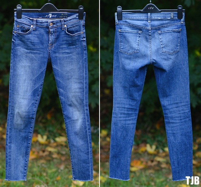 7-for-all-mankind-the-skinny-frayed-hem-jeans-rue-de-lille