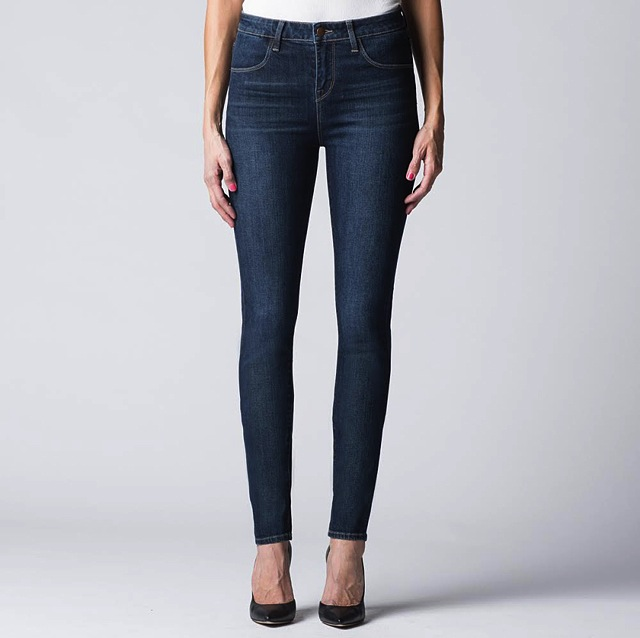 DSTLD-Jeans-3
