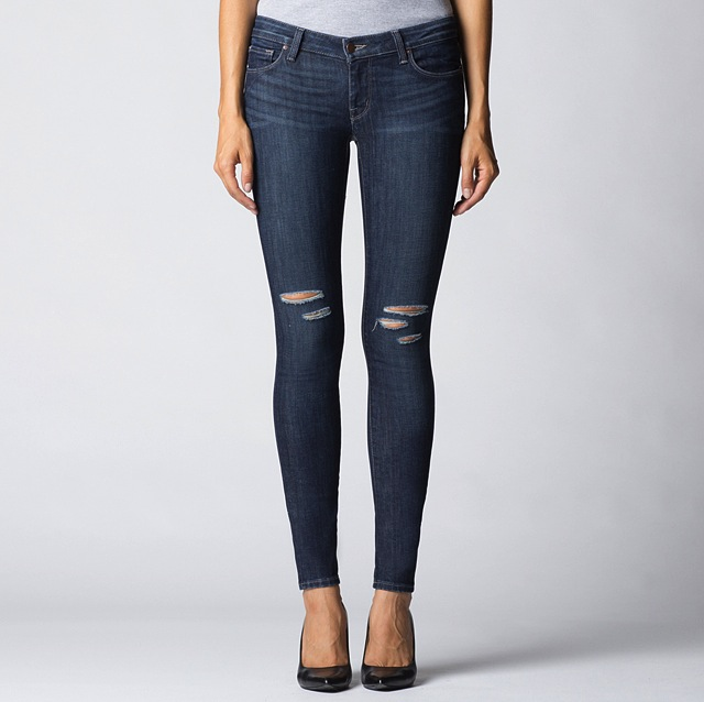 DSTLD-Jeans