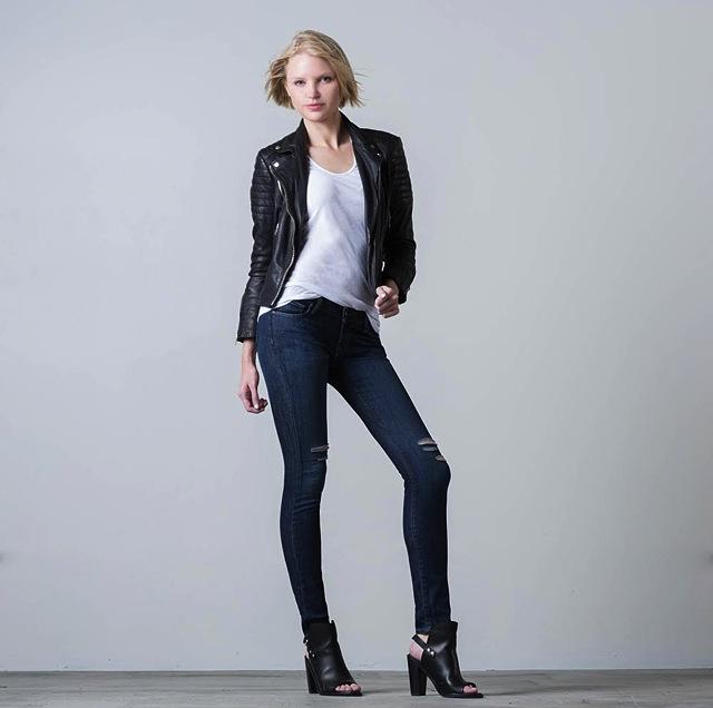 DSTLD-Skinny-Jeans