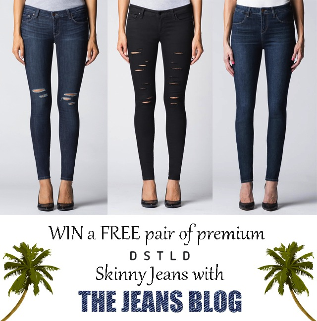 DSTLD-jeans-giveawa-denim-the-jeans-blog