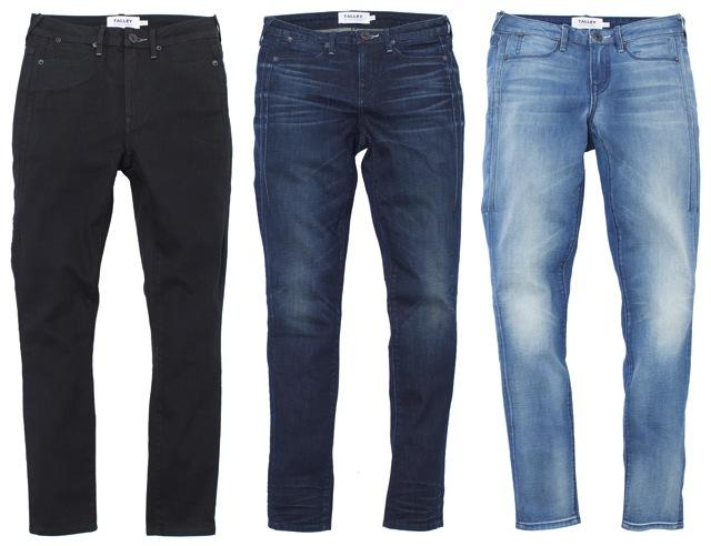 TALLEY-skinny-jeans-denim