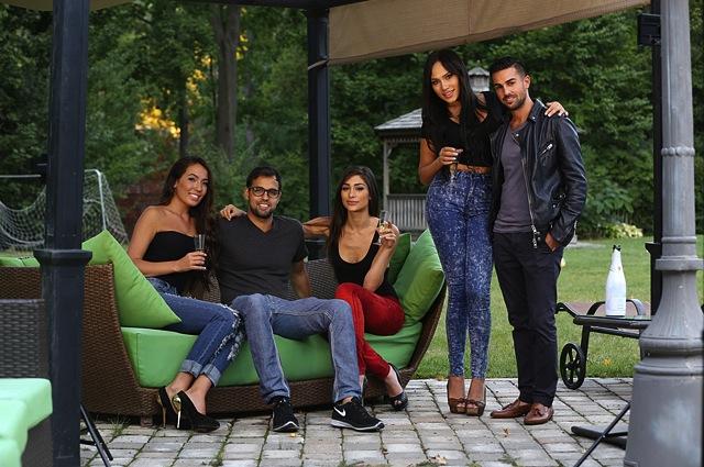 azure-runway-jeans
