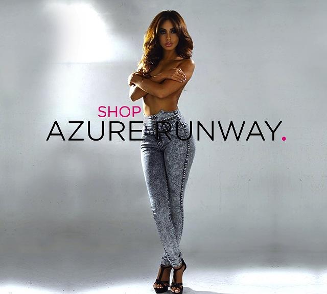 azure-runway-skinny-jeans-under-$100
