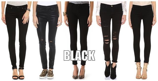 black-jeans-monochrome