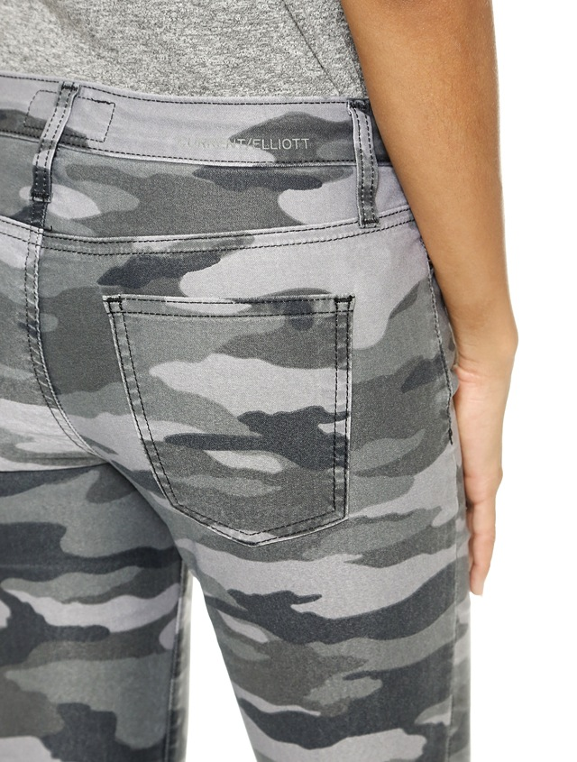 current-elliott-camo-black-grey-silver-jeans