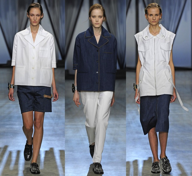 damir-doma-denim-ss15-paris-fashion-week