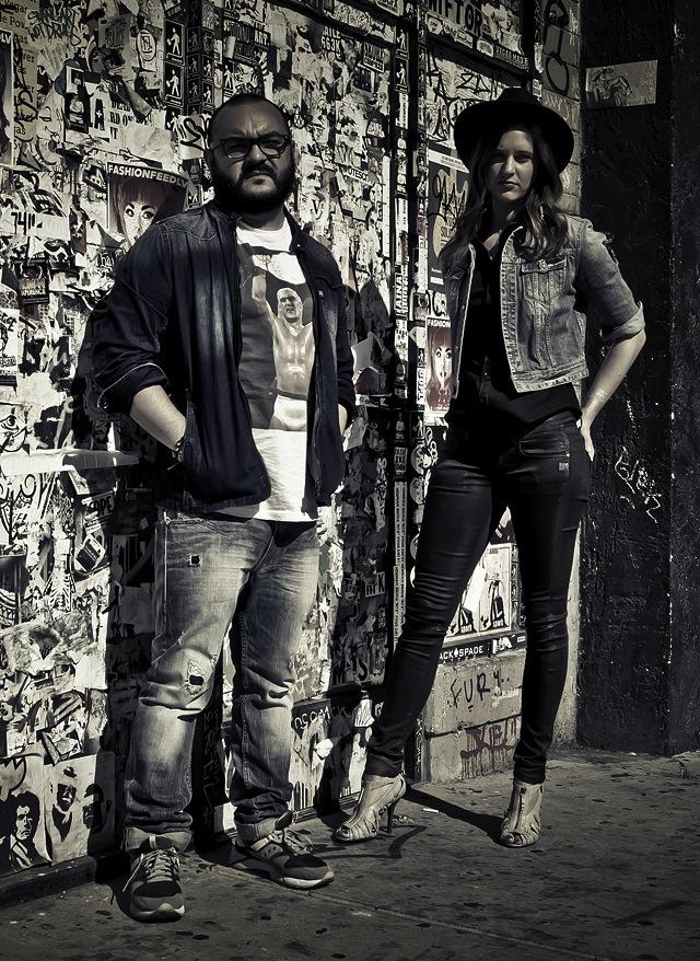 derek-allison-interview-zappos-the-jeans-blog