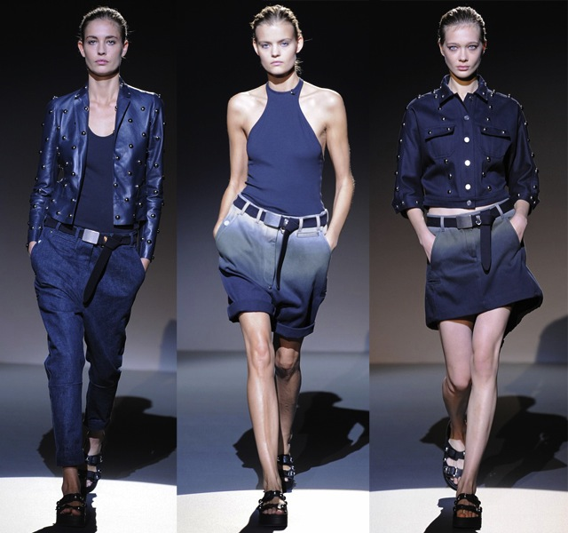 irfe-ss15-denim-paris-fashion-week