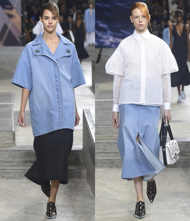 kenzo-denim-ss15-paris-fashion-week