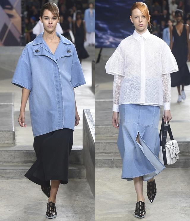 kenzo-denim-ss15-paris-fashion-week