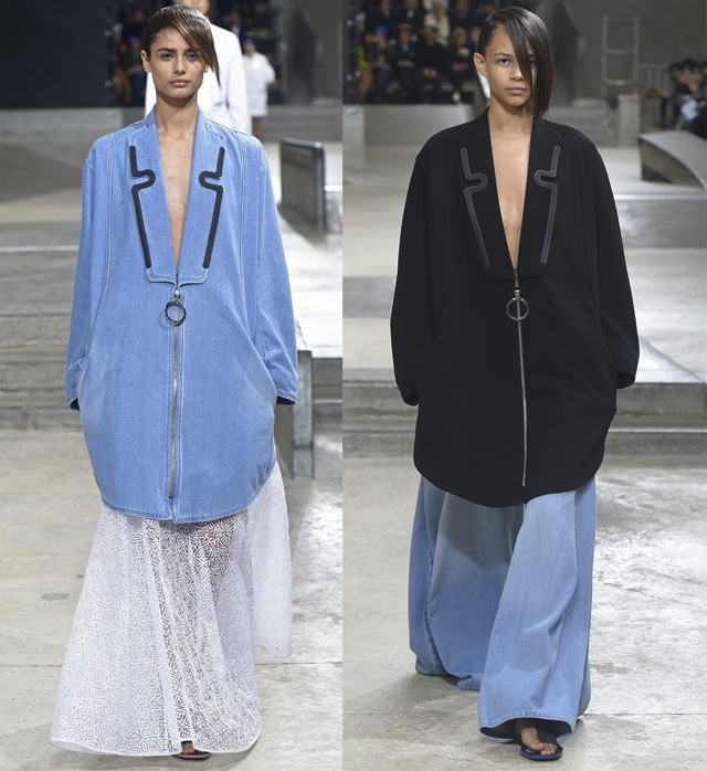 kenzo-ss15-paris-fashion-week-denim
