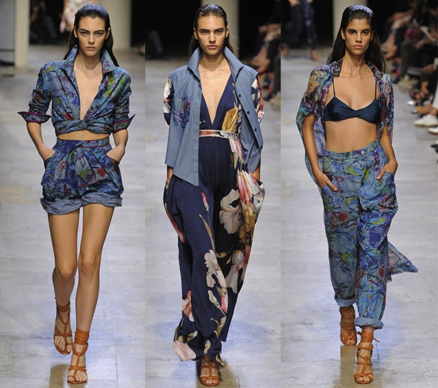 leonard-ss15-denim-paris-fashion-week