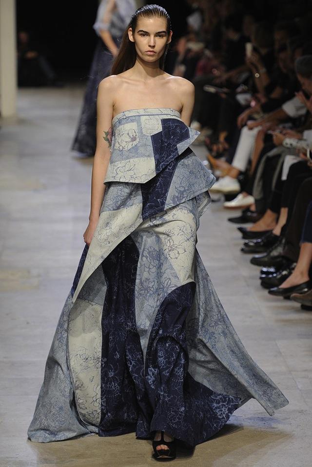 leonard-ss15-paris-fashion-week-denim