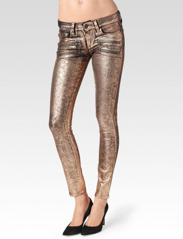 paige-denim-crackled-foil-copper-jeans-edgemont