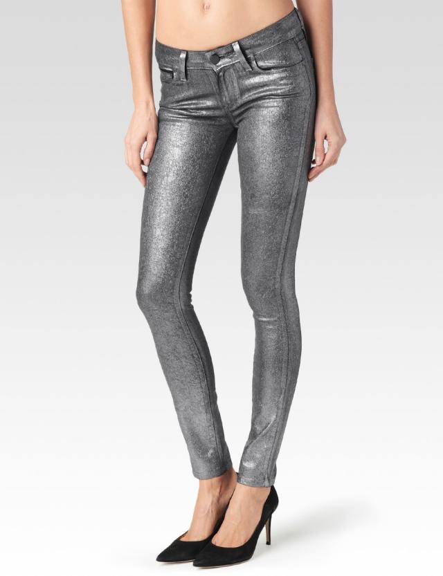 paige-denim-crackled-foil-pewter-jeans