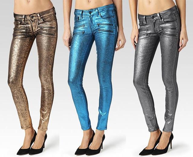 paige-denim-edgemont-crackle-metallic-foil-jeans