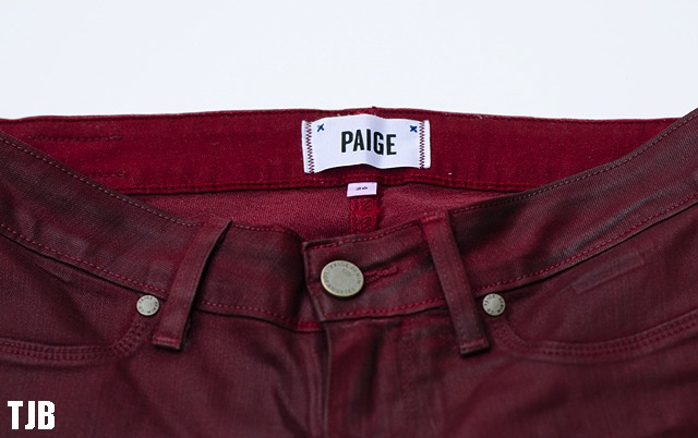 paige-denim-verdugo-ultra-skinny-jeans-azure-silk-coating-button