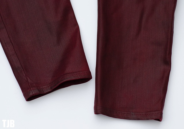 paige-denim-verdugo-ultra-skinny-jeans-azure-silk-coating-hems