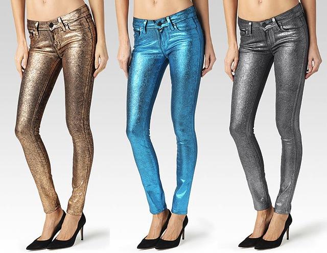 paige-verdugo-crackle-metallic-jeans