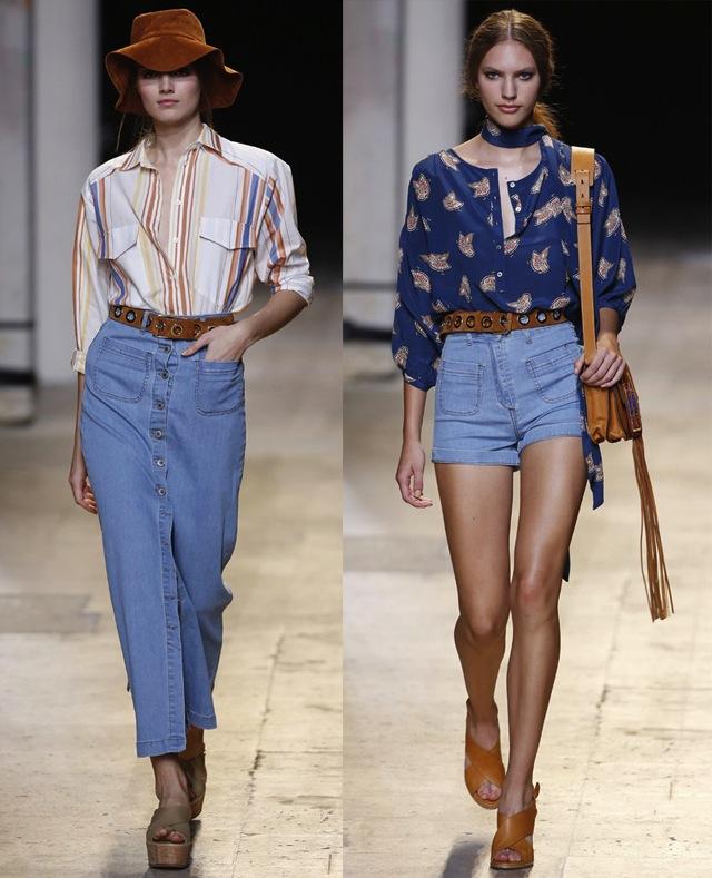 paul-and-joe-ss15-paris-fashion-week