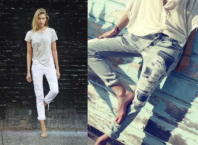 re-dun-repair-jeans