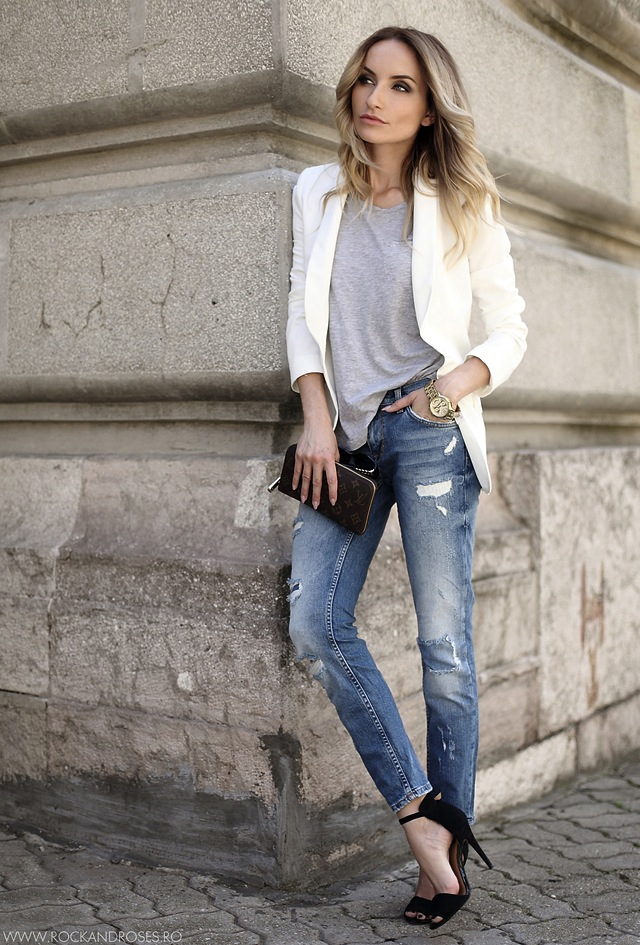 rock-and-roses-jeans