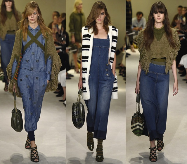 sonia-rykiel-ss15-paris-fashion-week