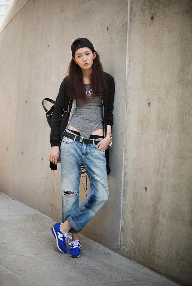 street-style-denim-jeans-blog-3