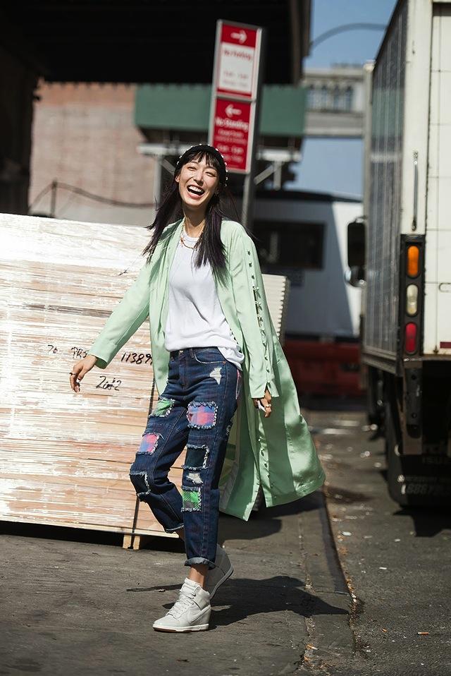street-style-denim-jeans-blog-7