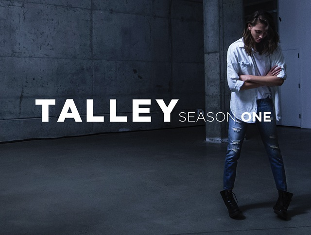 talley-benjamin-jeans-denim