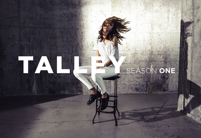 talley-denim-jeans