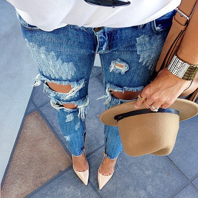 the_jeans_blog_instagram-8
