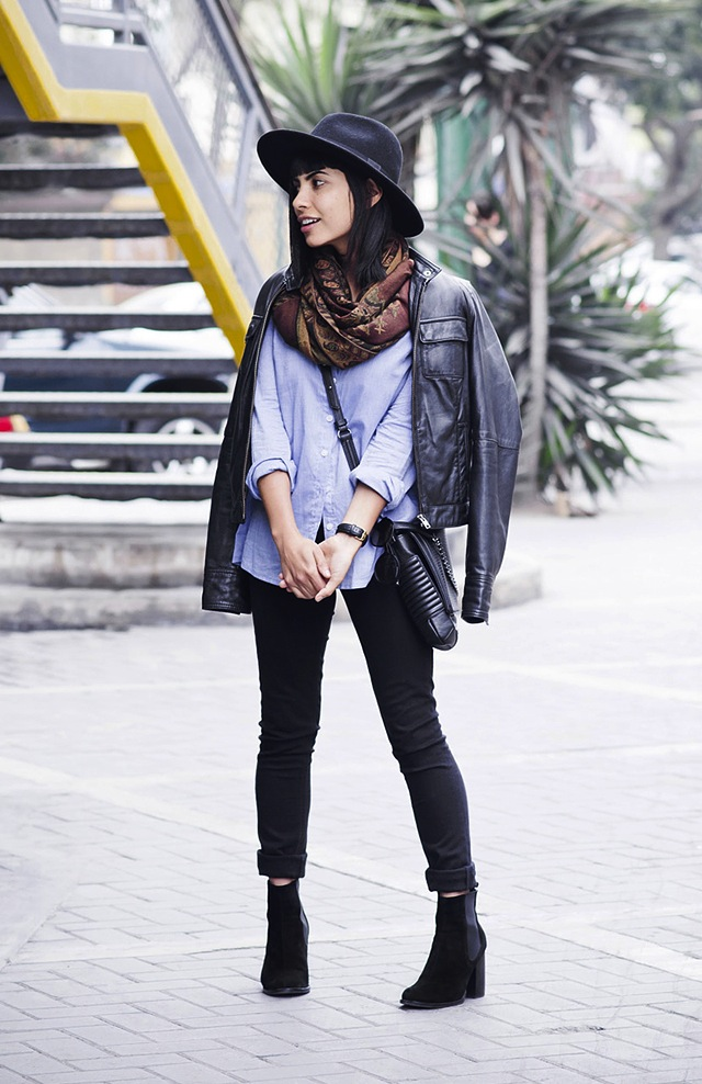 walk-the-line-jeans
