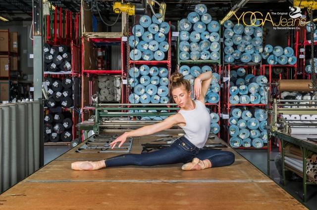 yoga-jeans-stretch-8
