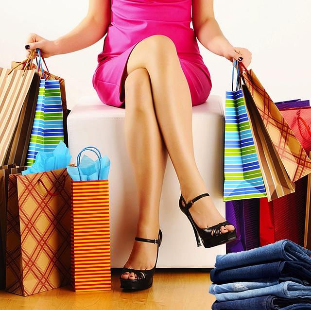 Denim-Shopping-Bags-Jeans-Blog
