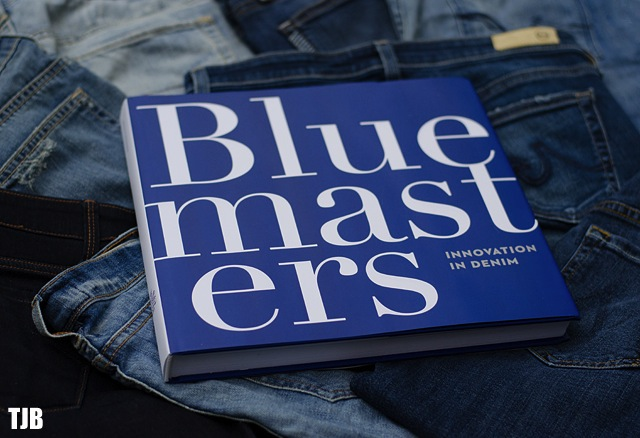 ISKO-Blue-Masters-Denim-Book-1
