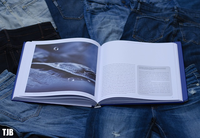ISKO-Blue-Masters-Denim-Book-21
