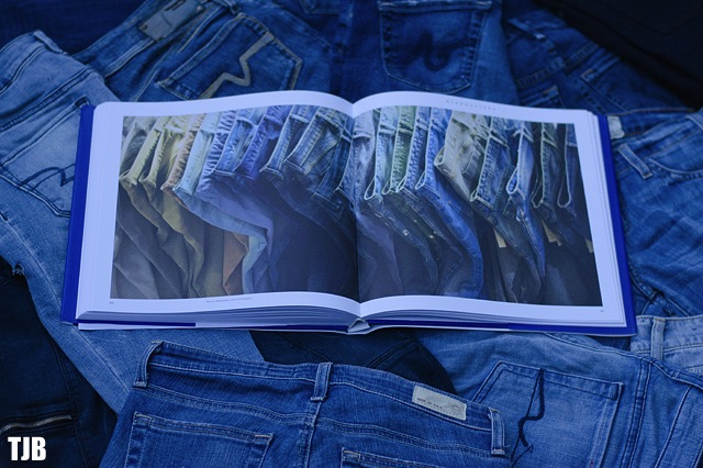 ISKO-Blue-Masters-Denim-Book-Jeans-21