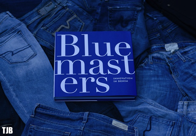 ISKO-Blue-Masters-Denim-Book-Jeans-Main